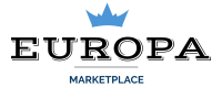 Europa Marketplace